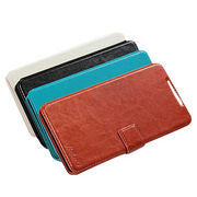 Leather mobile phone case from  Anyfine Indus Limited