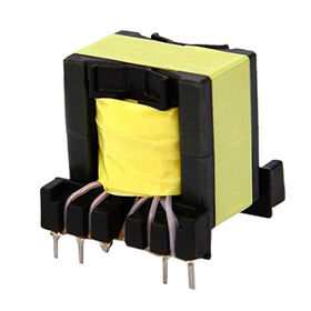 High Frequency PQ Transformer from  Meisongbei Electronics Co. Ltd