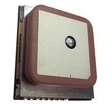 GM-5709 MT3339 chip GPS Module from  Navisys Technology Corp.