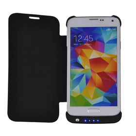 Battery Case for Samsung Galaxy S5 from  Anyfine Indus Limited