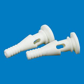 Fan Snap Rivets from  Ganzhou Heying Universal Parts Co.,Ltd