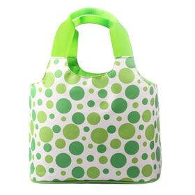 Fashion cooler bag from  Fuzhou Oceanal Star Bags Co. Ltd