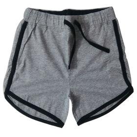 Women's shorts from  Global Silkroute