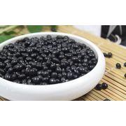 China Black Soybeans, Soybean, Soybeans, Organic/Northeast China/Non-transgenic/Non-GMO