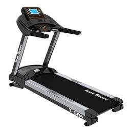 T58A Motorized Treadmill from  Xiamen Kingmaster Industry and Trade Co. Ltd