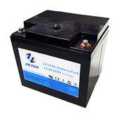 Starter Battery Pack from  Shandong Goldencell Electronics Technology Co. Ltd