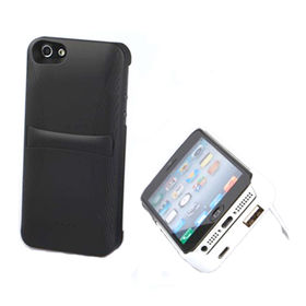 Portable External Battery Charger from  Anyfine Indus Limited