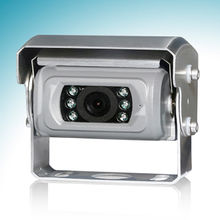 HD vehicle motorized camera from  STONKAM CO.,LTD