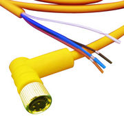 Waterproof Cable from  Morethanall Co. Ltd