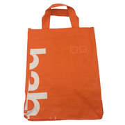 PP-woven bottle bags from  SHANGHAI PROMO COMPANY LIMITED