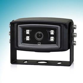 1080p Auto Backup Cameras from  STONKAM CO.,LTD