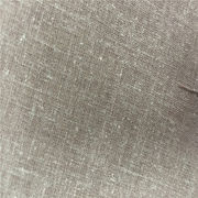 Luxury woven fabric from  Suzhou Best Forest Import and Export Co. Ltd