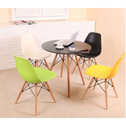 Wholesale PP Chairs from  Langfang Peiyao Trading Co.,Ltd