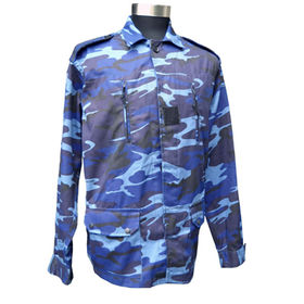 Military Uniform from  Wenzhou Start Co. Ltd