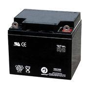 VRLA Battery from  Shenzhen Sunnyway Battery Tech Co. Ltd