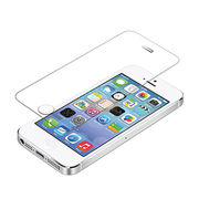 Screen Protector for iPhone 6 from  Anyfine Indus Limited
