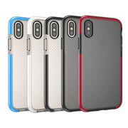 Mobile Cell Phone Case from  Guangzhou Wan Er Electronic Limited