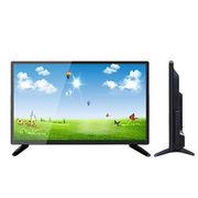 22/24-inch DLED TV cheap price from  GUANGZHOU SHANMU ELECTRONICS PRO.CO.,LTD