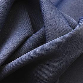 Wicking Interlock Fabric from  Lee Yaw Textile Co Ltd