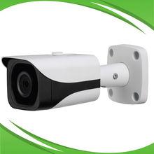 Waterproof surveillance camera from  Unique Vision Technology(HK)Co.,Ltd
