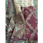 China Printing fabric for curtain