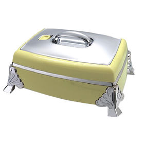 4/5/6L Food Warmer from  Chine Lee Industrial Co. Ltd