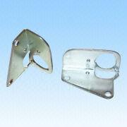 Sheet metal from  HLC Metal Parts Ltd