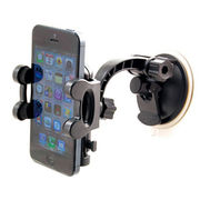 Suction Stands for iPhone from  Changzhou AVI Electronic Co. Ltd