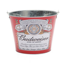 Ice Bucket from  Grandroad Packaging Co. Ltd
