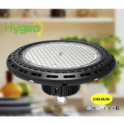 China UFO LED High Bay Light, 200W LED Chips with Super Heat Sink System