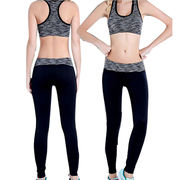 Women's sport pants from  Meimei Fashion Garment Co. Ltd