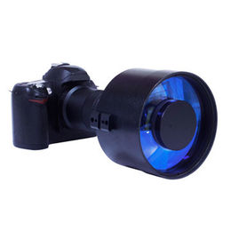 Night vision adapter from  Jiun An Technology Co. Ltd