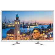 32-inch smart LED TV from  GUANGZHOU SHANMU ELECTRONICS PRO.CO.,LTD