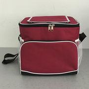 Cooler bag from  Shanghai Promart Int'l Co. Ltd
