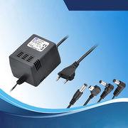 Inline transformer from  Xing Yuan Electronics Co. Ltd
