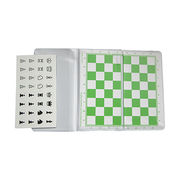 Magnetic Chess from  Jyun Magnetism Group Limited