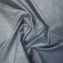 350T nylon polyester fabric from  Suzhou Best Forest Import and Export Co. Ltd