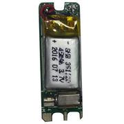 PCBA from  Shenzhen Leadsin Technology Co. Ltd