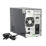 1/2/3kVA Online UPS from  Shenzhen Shangyu Electronic Technology Co., Ltd