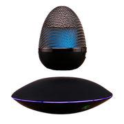 Magnetic Levitation Bluetooth Speakers from  Ningbo Bothwins Import & Export Co. Ltd