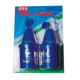 Cleaners from  Harvest Cosmetic Industry Co Ltd