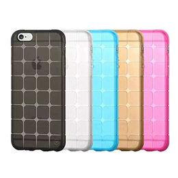 """TPU case for iPhone 6/6S, 4.7"""" from  Shenzhen SoonLeader Electronics Co Ltd"""