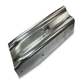 Precision Metal Stamping from  Hunan HLC Metal Technology Ltd