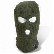 Head Mask from  Wenzhou Start Co. Ltd