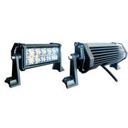 LED Work Light from  Wenzhou Start Co. Ltd