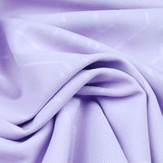 French Terry Fabric from  Lee Yaw Textile Co Ltd