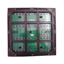 Outdoor LED Module from  Chengxinguang Technology Co., Ltd.