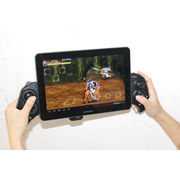 China Wireless Extending Gamepad for Android/iOS Devices