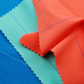 Yarn Dyed Stripe Jersey Fabric from  Lee Yaw Textile Co Ltd
