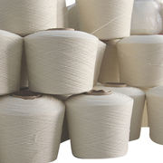 Wool yarn from  Inner Mongolia Shandan Cashmere Products Co.Ltd